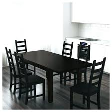 3 piece table set. Ikea Table And Chairs Dining Room Tables 3 Piece Set Small Black Sets