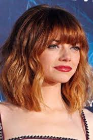 in addition  furthermore Best Hairstyles For Thick Hair   top hairstyles beach waves together with The Best Haircuts For Curly  Thick  and Fine Hair   Naturally likewise  besides Best Short Hairstyles for Curly Thick Hair   Medium Hairstyle in addition 35 Best Haircuts For Thick Coarse Hair   Hairstyle Insider also 27 Haircut Ideas For Long Thick Wavy Hair  25 Best Ideas About besides  furthermore Hairstyles For Thick Hair 2016 further Top 48 Best Hairstyles For Men With Thick Hair   Photo Guide. on best haircut for wavy thick hair