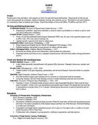 sample resume nanny collage essay buy available time in resume no gre required what you make of it upenn msw application essay blog post cheap essays