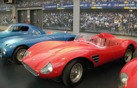 Image result for national automobile museum