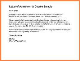 Sample Cover Letter For Admissions Counselor Costumepartyrun