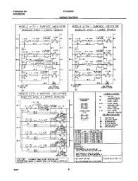 parts for frigidaire fec30s6aba cooktop appliancepartspros com Frigidaire Affinity Dryer Wiring Diagram at Frigidaire Model Number Fec30s6asc Wire Diagram