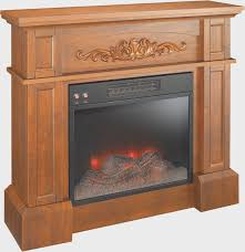 fireplace creative fireplace parts names artistic color decor modern and design ideas new fireplace parts