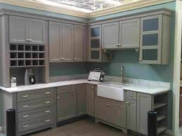 fullsize of precious complaints ikea lidingo menards rhdesignxycom stock kitchen cabinets sizes reviews custom vs cost