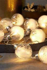 Tchibo Led Küre Işık Zinciri 96904 Fiyatı, Yorumları - TRENDYOL