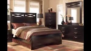 Ashley Furniture Nj Locations 50 with Ashley Furniture Nj Locations