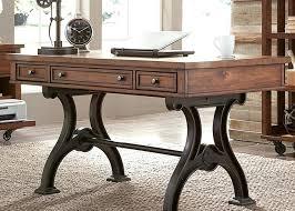 corner desk for home office. Office Desks Canada Home Desk Corner Black Wood Dark Oak  Cheap For