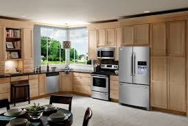Black Kitchen Appliance Package Kitchen Kitchen Appliance Package Deals For Astonishing Black