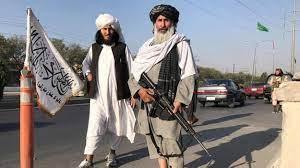 ماذا بعد سيطرة طالبان؟   مركز الجزيرة للدراسات