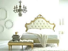bedroom elegant high quality bedroom furniture brands. Best Quality Bedroom Furniture Highest Makers Brands On Pertaining Fine Manufacturers Q . Elegant High