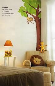 Pin de Audra Doyle en Detalles que haran la diferencia | Dormitorios para  bebé niño, Dormitorio bebe, Decoración de unas