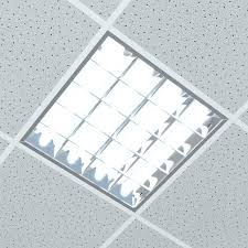 office light fixture. Fluorescent Lights Impressive Office Light Fixtures 9 T8 Fixture G