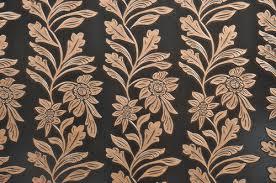 copper wall panel design द व र क
