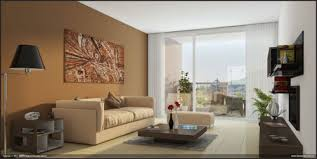 Interior Design Living Room Ideas Livingroom7 How To Design A Stunning Living Room Design 50 Interior Design Ideas