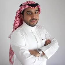 Ahmad Alfarhan (@AhmadAlfarhan) | Twitter