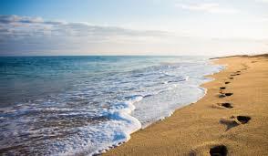 Beach Carolina Kure Beach Nc Vacation Rental Oceanfront Houses