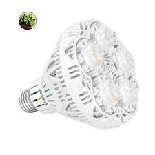 Amazon Led Grow Light Reviews Best Rated In Plant Growing Light Bulbs Helpful Customer