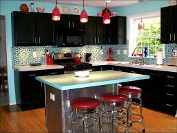Great Full Size Of Kitchen:kraftmaid Cabinets Kitchen Cabinet Doors Cheap Kitchen  Countertops Lowes Unfinished Cabinets ...