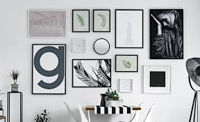 how to hang a picture the home depot