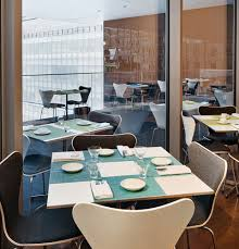 moma dining chairs. 480x500_moma moma dining chairs c