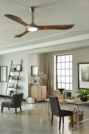 bedroom ceiling fan lights fans ukh light and remote best bulb for fixtures design beautiful ideas