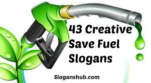 Best Petrol Quotes