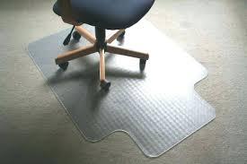 glass floor mat chair mat medium size of inspirational glass chair mats never dent by floor glass floor mat