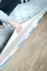 under rug extension cord flat designs x pixels carpet