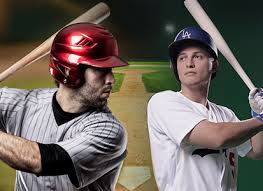 Baseball Online Registration Schedule Maker Website