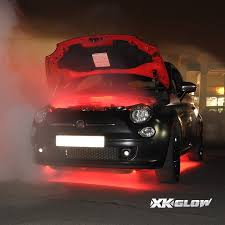 exterior led lighting car. price: $124.99 exterior led lighting car