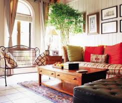Modern Country Decorating For Living Rooms Modern Country Decorating Ideas For Living Rooms Decorating Ideas