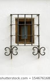 Window in spanish Colonial Traditional Spanish Window Shutterstock Spanish Window Images Stock Photos Vectors Shutterstock