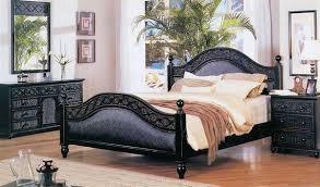black gloss bedroom furniture sets black bedroom furniture set