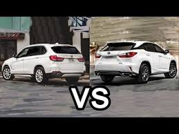 2018 lexus 350 f sport. fine sport new 2018 lexus rx 350 f sport vs bmw x5  design throughout lexus f sport