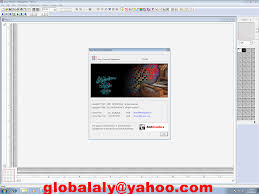 Booria Carpet Designer Crack June 2016 Global Garments Software