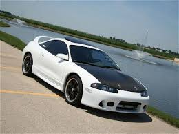 mitsubishi eclipse 2006 white. eclipse love the white but hood and wheels need to go cars pinterest mitsubishi 2006