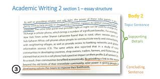 tips for an application essay cheap pre written research papers what you will never get from qualityessay com you will never get cheap pre written papers as we strive for quality and only quality