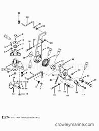 electric choke plug electric wiring diagram, schematic diagram Electric Choke Wiring Diagram valve further holley ignition wiring diagram additionally 13ap91ap330 2012 moreover super bronco 50 13wqa2kq011 2017 furthermore electric choke wiring diagram 80 camaro