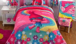 bedroom king single bag white fullqueen gorgeous and drop design twin argos target designs mattress queen