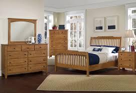 vaughan bassett reflections dresser fantastic bett furniture bedroom sets interior majestic new haven sleigh storage s