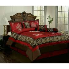 Bedroom: Queen Size Comforter Sets To Give Your Bedroom Feel ... & Full Size Comforter Sets | Kmart Bedding | Queen Size Comforter Sets Adamdwight.com
