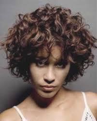 Tien Dingen Die Je Niet Wist Over Kapsels Halflang Haar