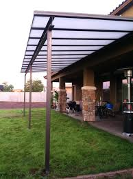 building an awning over a patio custom patio covers awnings bright covers pergola cover for shade