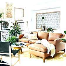 tan couch living room tan living room tan leather chair living room tan living room furniture