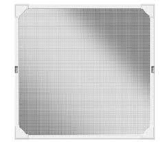 Insektenschutz Magnet 100x120 Cm Reflection Schellenberg Shop
