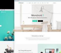Small Picture Website Templates Web Templates Template Monster