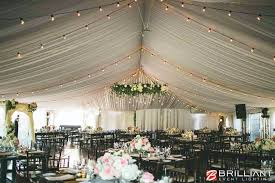 Wedding Tent Lighting Rentals Market Lights For Reception