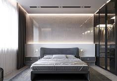 Свет: лучшие изображения (12) | <b>Светильники</b>, Квартира для ...