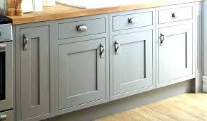 diy kitchen cabinet door kitchen cabinet faces kitchen cabinet doors diy kitchen cabinet door makeover