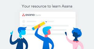 Upcoming Asana Live Trainings Asana